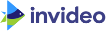 InVideo Logo